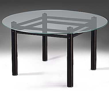 Стол обеденный Рекорд-13м 1