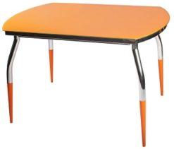 Стол обеденный Рекорд-26 4