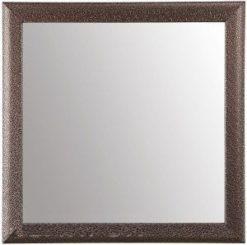 Зеркало 570 1