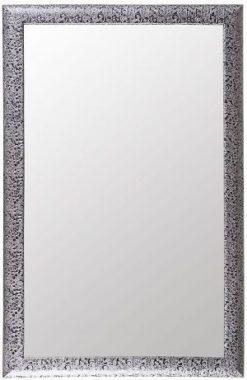 Зеркало 860 1