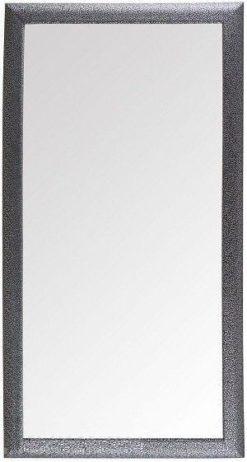 Зеркало 1155 1