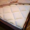 Матрас Fito Cotton 2