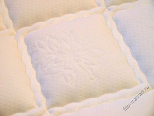 Матрас Fito Cotton 4