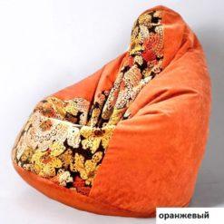 """Кресло-мешок """"Марокко"""" 2"""