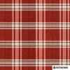 Кресло-мешок «Шотландия» 7