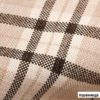 Кресло-мешок «Шотландия» 8