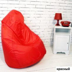 """Кресло-мешок """"Черногория"""" 2"""