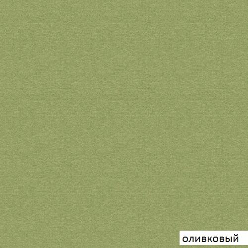 Бескаркасный диван-лежак 6