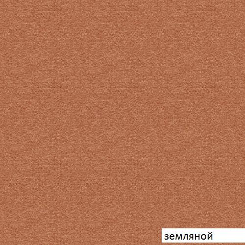 Бескаркасный диван-лежак 8