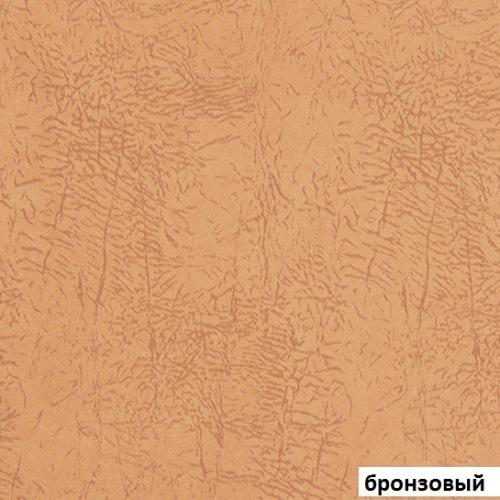Диван Буква-В 4