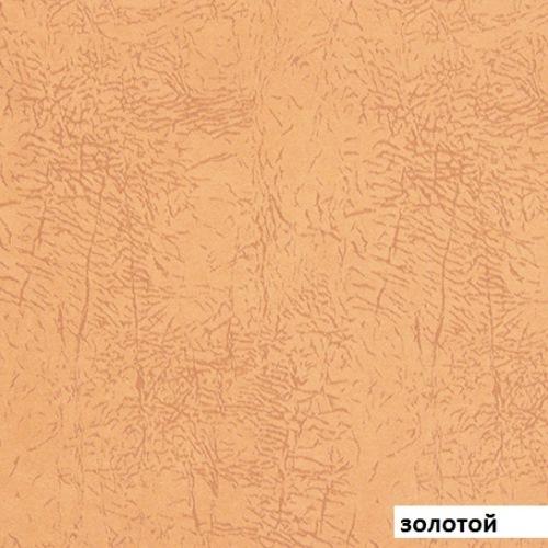 Диван Буква-В 6