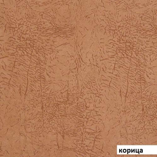 Диван Буква-В 7