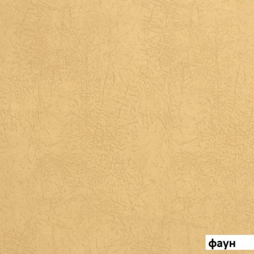 Диван Буква-В 9