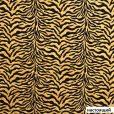 Пуф-куб Тигр 6