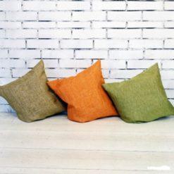 Антистрессовая подушка 2