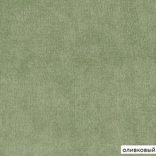 Бескаркасное кресло-подушка 3