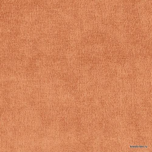 Бескаркасное кресло-подушка 7