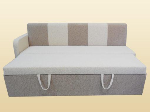 Диван Тайс-2 (со спальным местом) 6