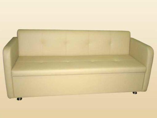 Диван Тайс-3 (со спальным местом) 2