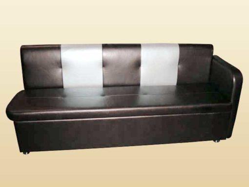 Диван Тайс-3 (со спальным местом) 1