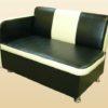 Диван Тайс-4 со спальным местом (раскладушка) 1