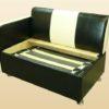 Диван Тайс-4 со спальным местом (раскладушка) 3