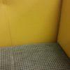 Уголок мягкий Тайс-3 (со спальным местом) 10