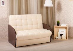 Диван-кровать «Оригинал» 1
