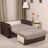 Диван-кровать «Оригинал»1
