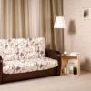 Диван-кровать «Оригинал»10