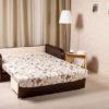 Диван-кровать «Оригинал»11