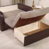 Диван-кровать «Оригинал»2