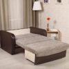 Диван-кровать «Оригинал»8