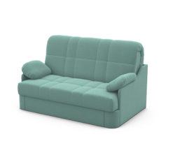 Диван-кровать «Студио»