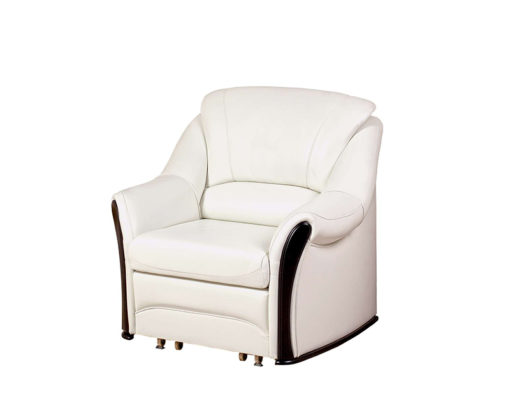 Кресло-кровать «Бэтмен