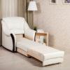 Кресло-кровать «Бэтмен»2