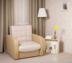 Кресло-кровать «Оригинал» 1