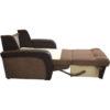 Кресло-кровать Бриз 1