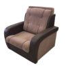 Кресло-кровать Бриз