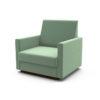 Кресло-кровать Стандарт