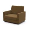 Кресло-кровать Стандарт1
