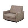 Кресло-кровать Стандарт2