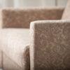 Кресло-кровать Стандарт3