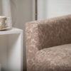 Кресло-кровать Стандарт4