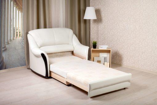 Малый диван-кровать «Бэтмен»