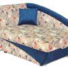 Малый диван «Компакт» 4