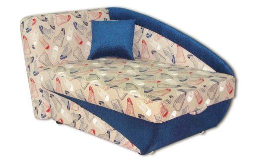 """Малый диван """"Компакт"""" 4"""