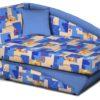 Малый диван «Компакт» 2