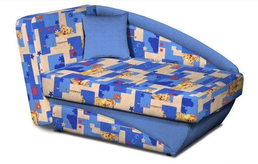 """Малый диван """"Компакт"""" 2"""