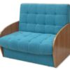 Комплект «Оригинал» диван 100см + кресло — фото4